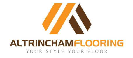 Altrincham Flooring Install Amp Supply Of Solid Wood