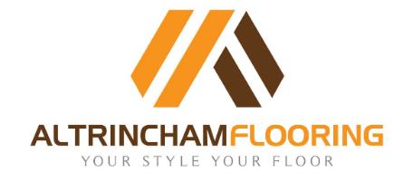 Altrincham Flooring