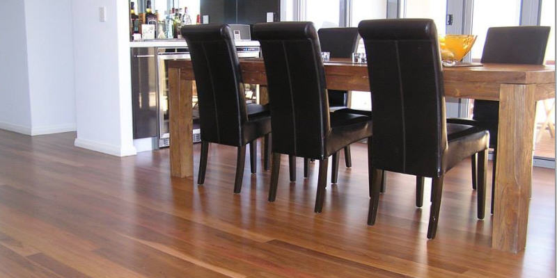engineered wood flooring in altrincham perfect for dining rooms and kitchens