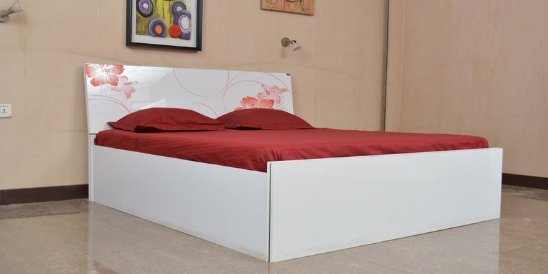 engineered wood flooring for bedrooms