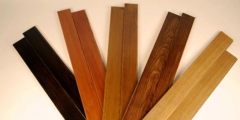 supply and fit hardwood flooring in altrincham