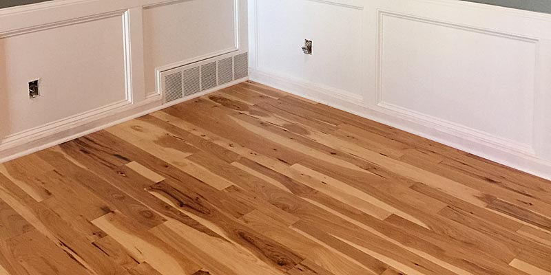 wood flooring services in altrincham