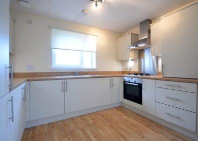 engineered kitchen flooring wilmslow
