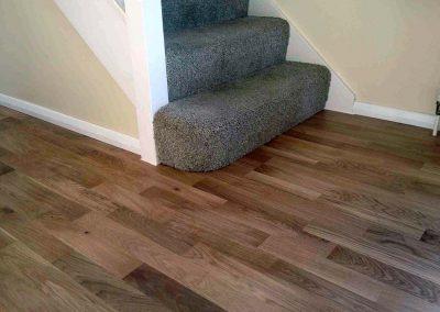 engineered-wood-flooring-01