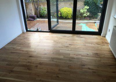 hardwood-flooring-install-manchester