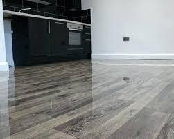 high gloss flooring amazing of gloss vinyl