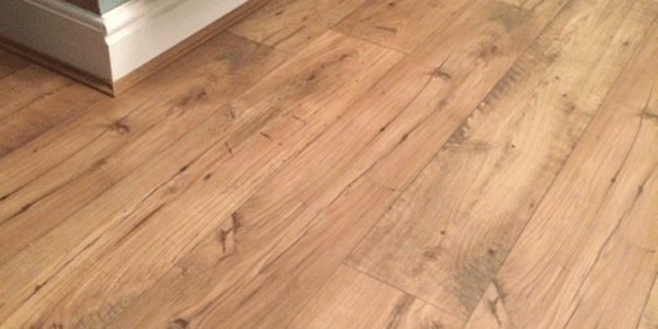 altrincham flooring for solid wood flooring