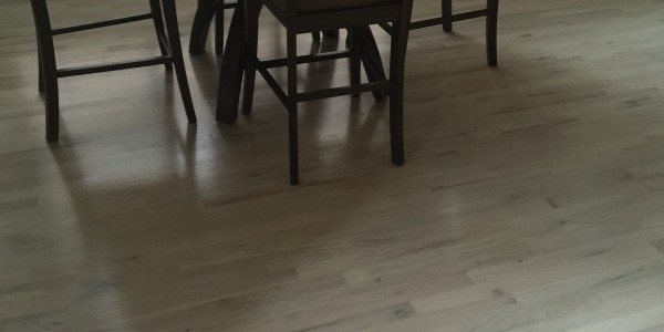 altrincham flooring for hardwood flooring installation